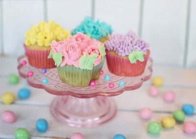 cupcakes-birthday-party