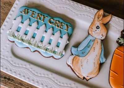 peter-rabbit-birthday-party-personalised